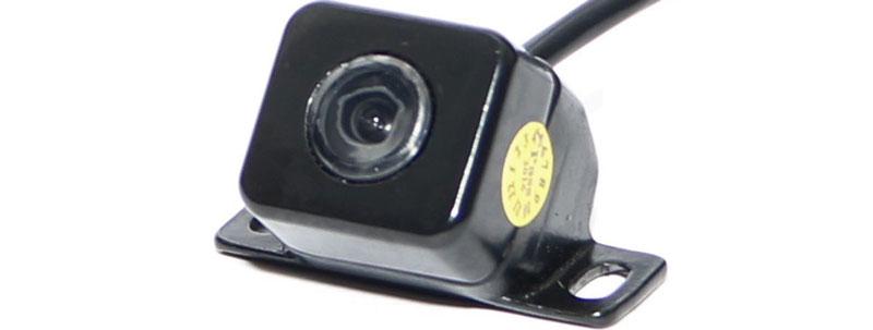 AutoExpert-VC-216
