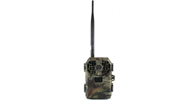 FoResTCAM-LS-177-4G