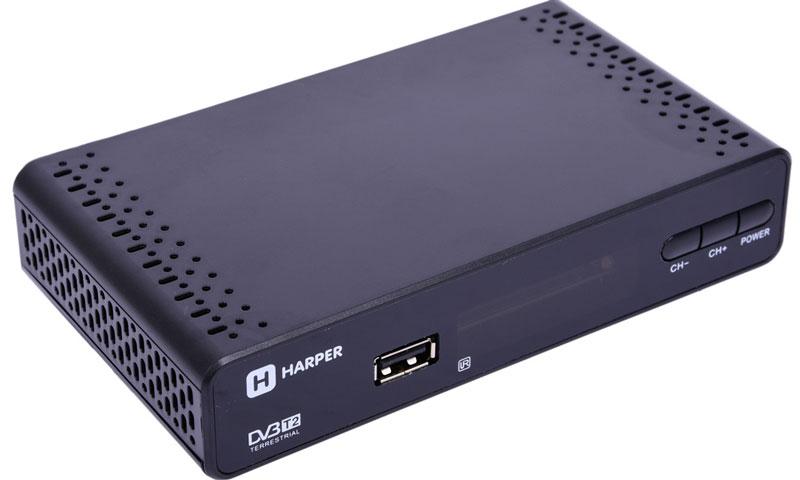 HARPER-HDT2-1513