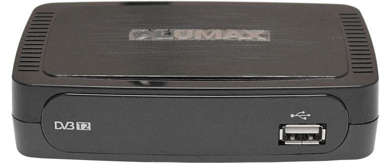 LUMAX-DV-2108HD