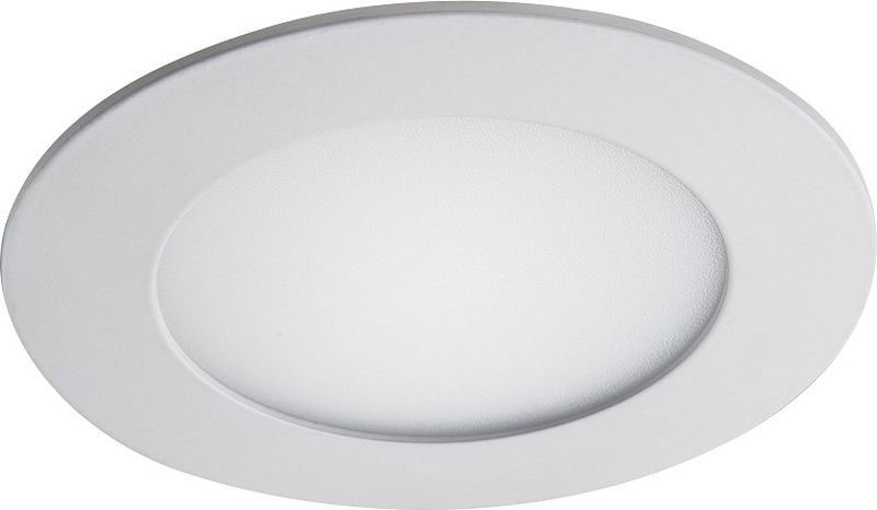 Lightstar-Zocco