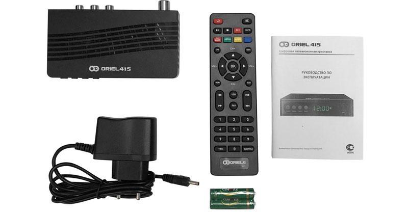Oriel-415-(DVB-T2C)