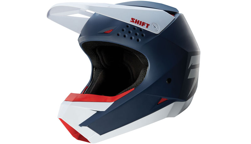 Shift-White-Helmet