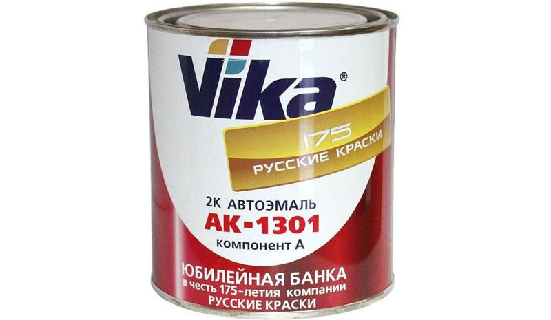 Vika-2K-AK-1301