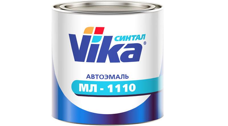Vika-МЛ-1110