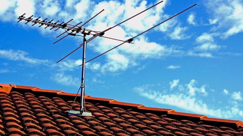 Рейтинг ТОП 7 лучших усилителей для цифровой антенны