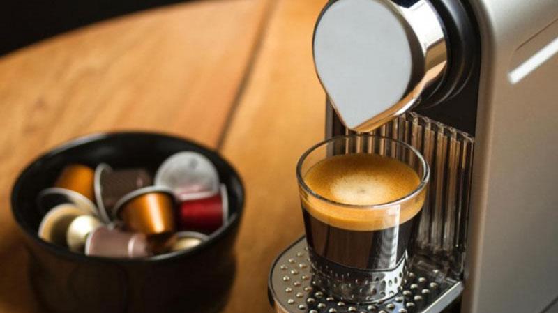 Рейтинг ТОП 5 лучших капсул для кофемашин