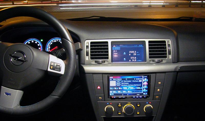 Рейтинг ТОП 7 лучших магнитол в машину