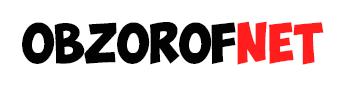obzorof.NET
