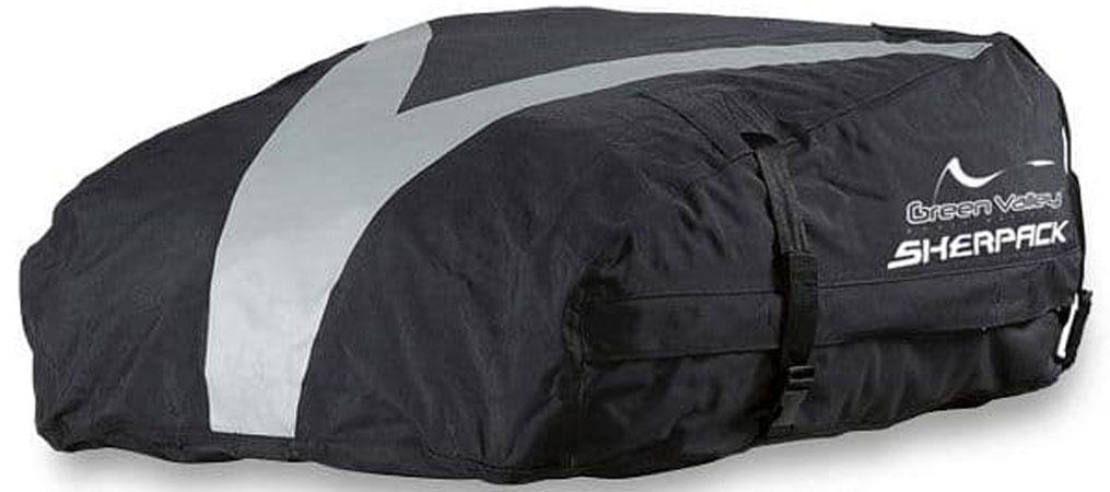 Автомобильный-бокс-(сумка)-SHERPACK-270