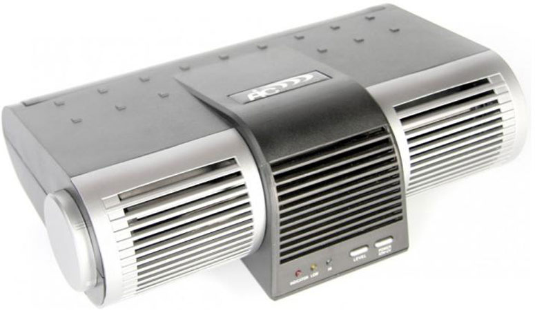 AIC-XJ-2100
