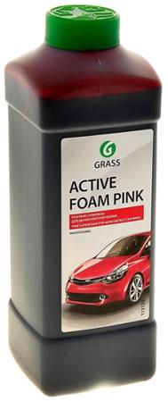 Active-Grass-Foam-Pink-113120-цветная-пена
