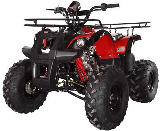 Avantis-Hunter-8-Lite-125cc