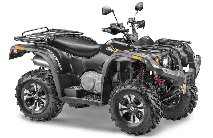 Stels-ATV-500-Leopard