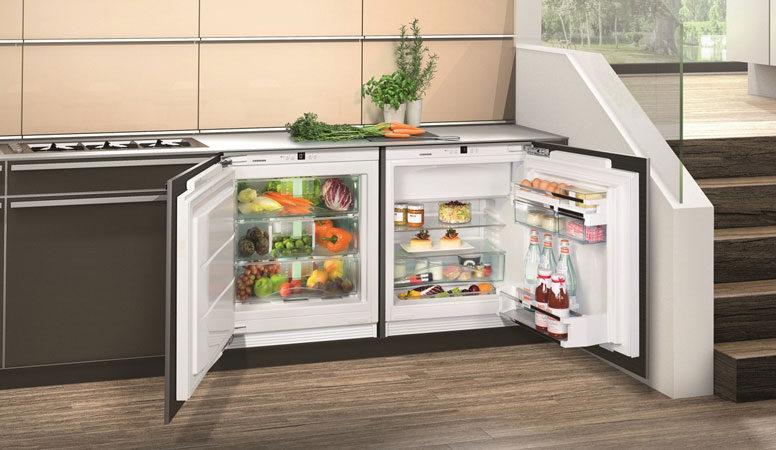 Рейтинг ТОП 7 лучших мини-холодильников: какой купить, характеристики, отзывы, цены