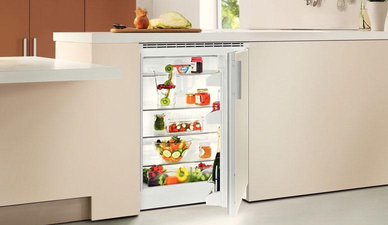 мини холодильник для дома