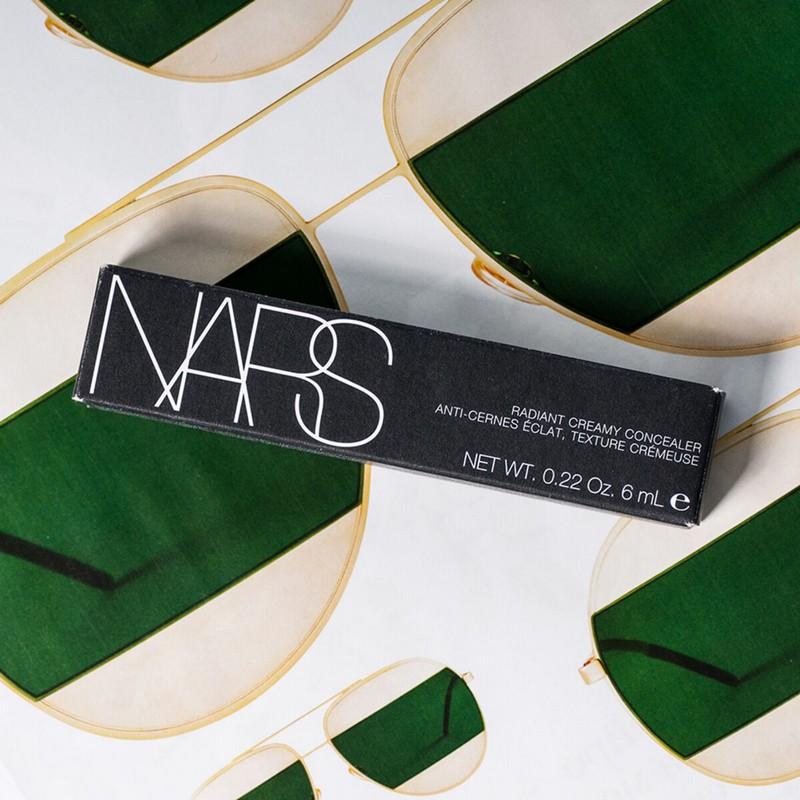 Консилер NARS Radiant Creamy Concealer